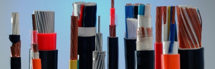 wire cable supplier distributors in ny nj for electrical wire rh acewireco com