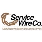 servicewire