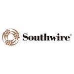 southwire